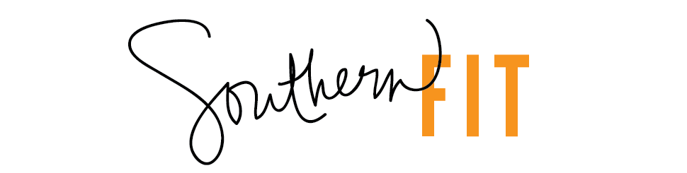 Southern FIT