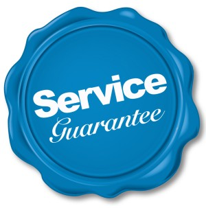 Service Career Guidance