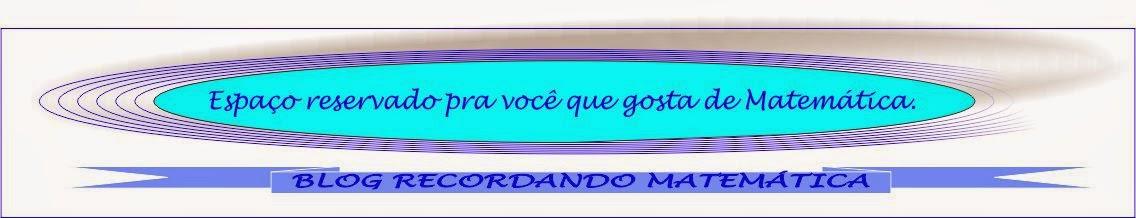 http://recordandomatematica.blogspot.com.br/2014/04/probabilidades.html