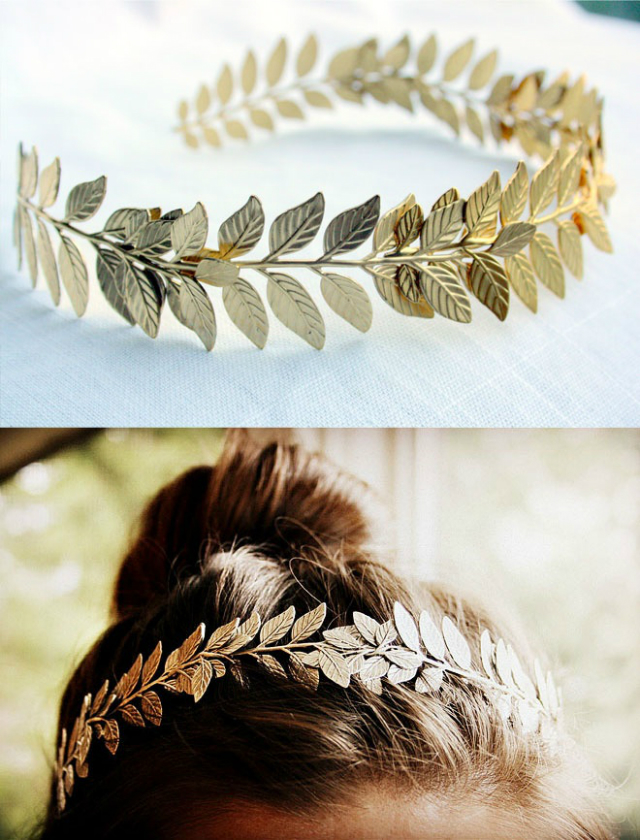 gold-grecian-headband