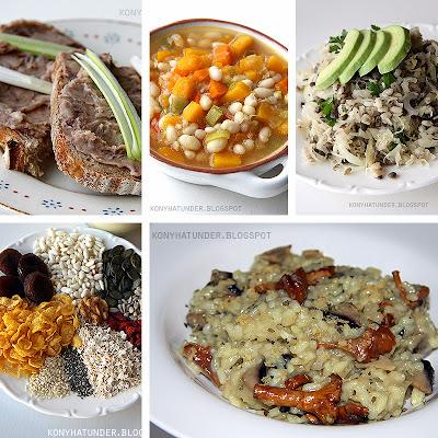 vegan_menu_DAY9