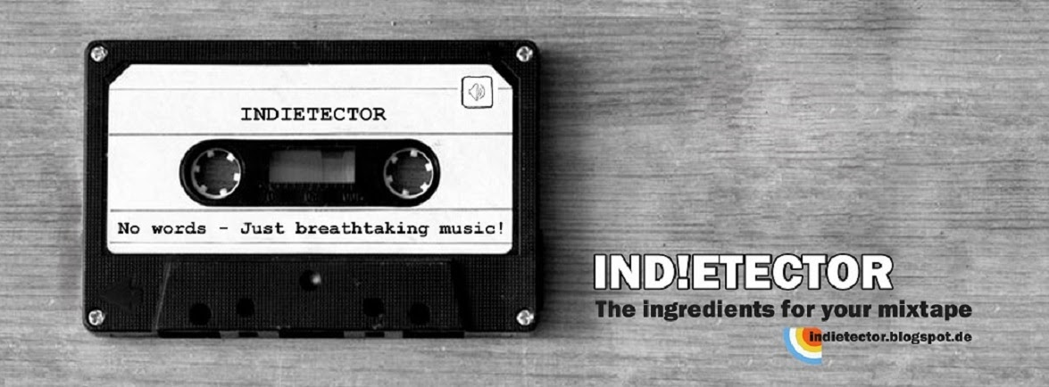 Indietector