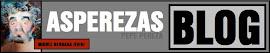 ASPEREZAS Blog de pepe pereza