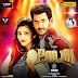 Download Vishal Shruthi Haasan Pooja (2014) Telugu Mp3 Songs HQ
