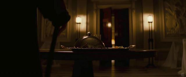the Dark Knight rises - il Cavaliere Oscuro: il ritorno - il ritiro di Bruce di Wayne