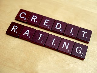 The Credit Information Corporation and You:  here's a Q-and-A style run down of what we can expect.