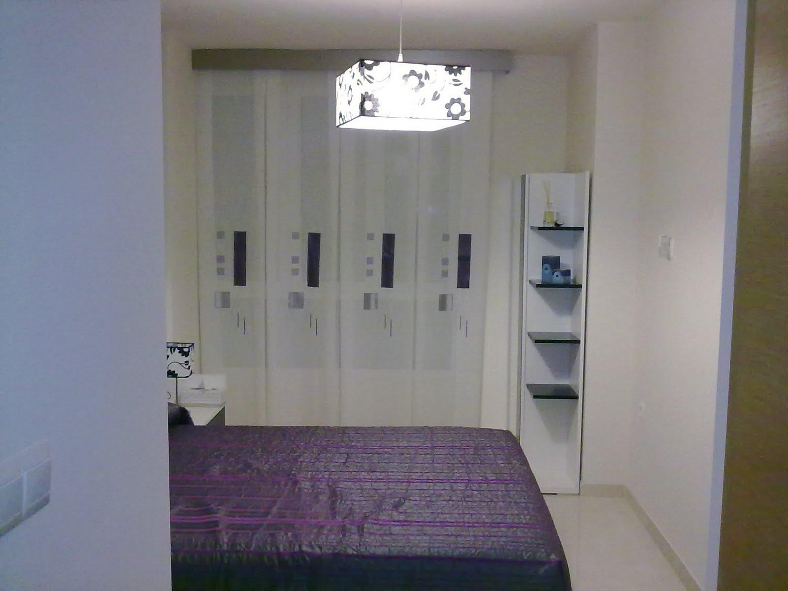 404 not found for Cortinas dormitorio principal