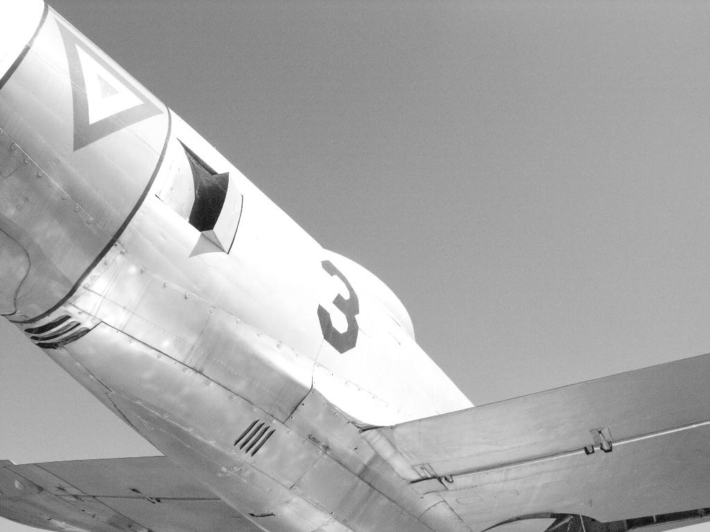 """1er premio en el Concurso Nacional de Fotografía de Aviación: """"Centenario de la Aviación Mexicana'"""