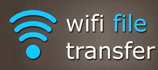 Cara Transfer Data di Android Menggunakan Wifi