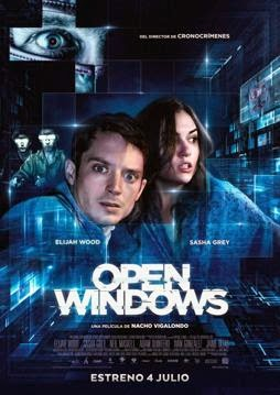 descargar Open Windows, Open Windows español