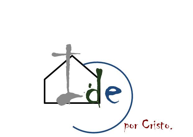 IDE - (Interceda,Doe e Evangelize)