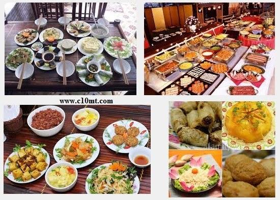 list-dia-diem-an-chay-cao-cap-va-binh-dan-diadiemanuong www.c10mt.com