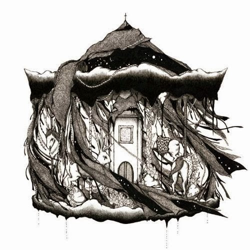 THE NOVEMBERS - To (melt into) (2011)