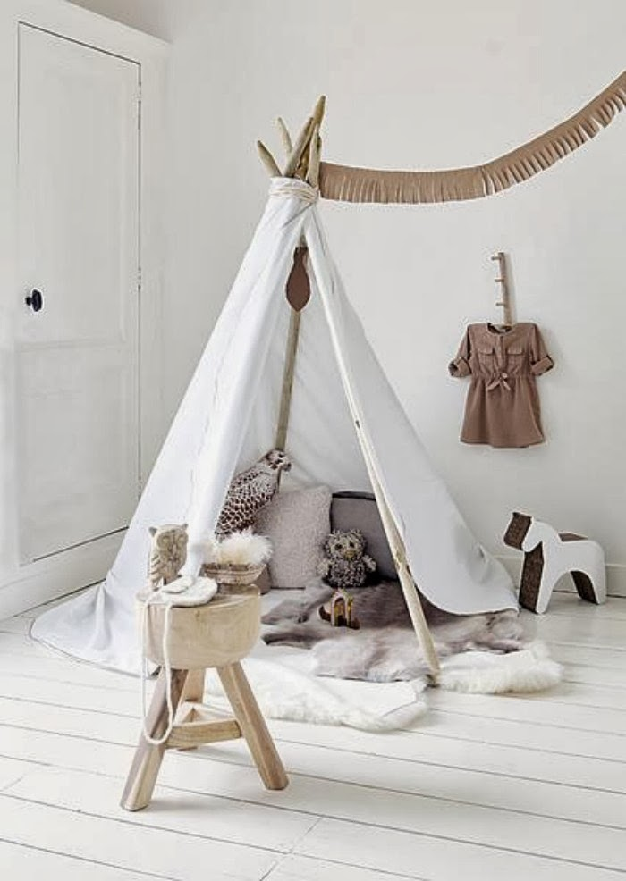 teepees in kids rooms t a n y e s h a