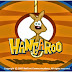 Download Hangroo PC Game Latest