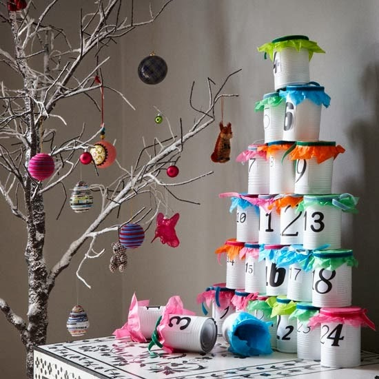 Christmas---Modern---Advent-Calendar.jpg