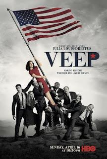 Veep Temporada 6