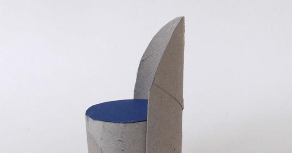 Craftsboom Com Dollhouse Furniture Chairs
