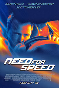 Need for Speed Stream kostenlos anschauen