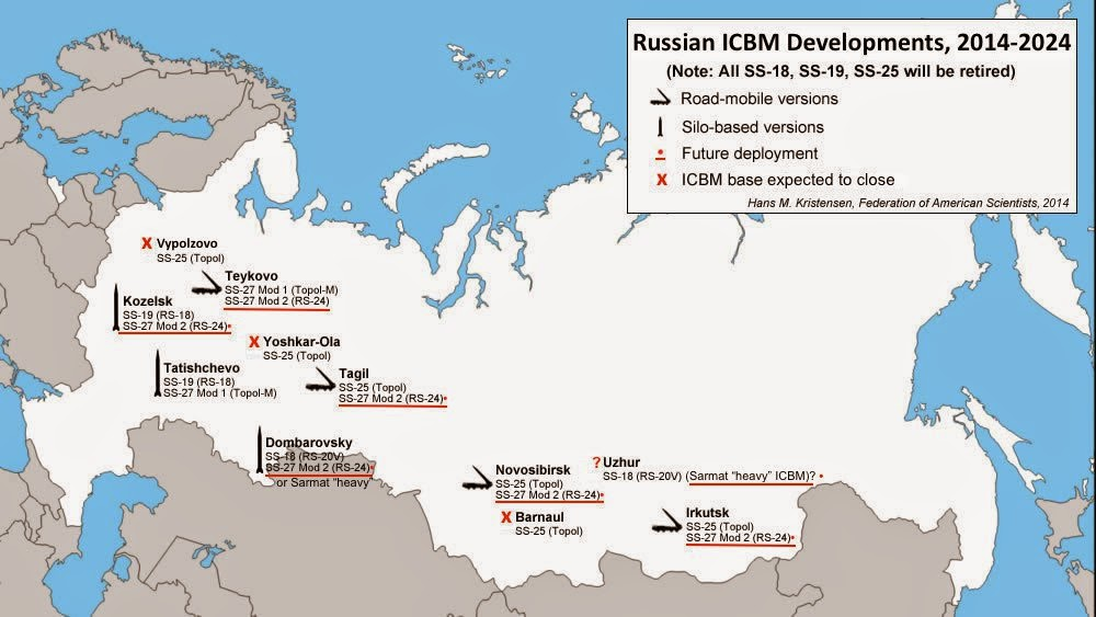 Us Site Map Russian 28
