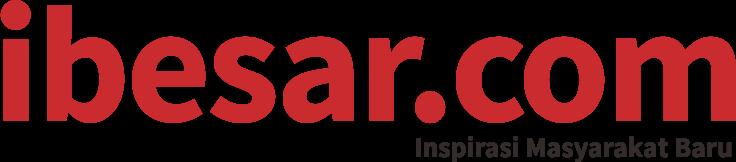 ibesar.com - inspirasi masyarakat baru