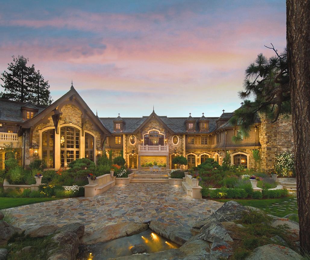 Самий дорогий і великий в світі дом фото 13 фотография