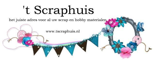 't Scraphuis