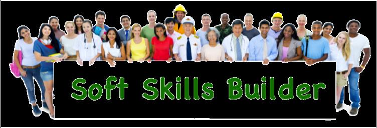 Soft Skills Builder