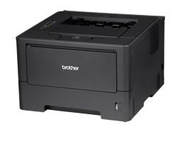 Brother HL-5440D Drivers update