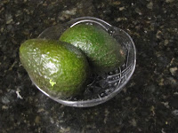 Guacamole | Mexican Condiment1