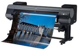 Canon imagePROGRAF 9400S