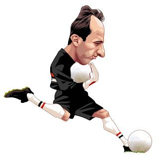 "<a href="" http://2.bp.blogspot.com/--nzDM2V2uoM/UOqt5Q99eDI/AAAAAAAABCw/Jh6u7aQWfcA/s320/rogerioceni.jpg""><img alt=""sport,football,goalkeeper,goalkeeper goalgater,rogerio ceni "" src=""http://2.bp.blogspot.com/--nzDM2V2uoM/UOqt5Q99eDI/AAAAAAAABCw/Jh6u7aQWfcA/s320/rogerioceni.jpg""/></a>"