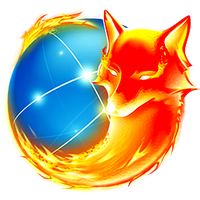 2006800168 - Free Download Mozilla FireFox 6.0.1