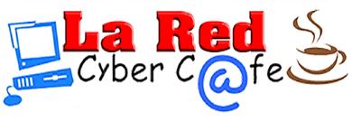 La Red Cyber Cafe | Noticias de  tecnología sin limites