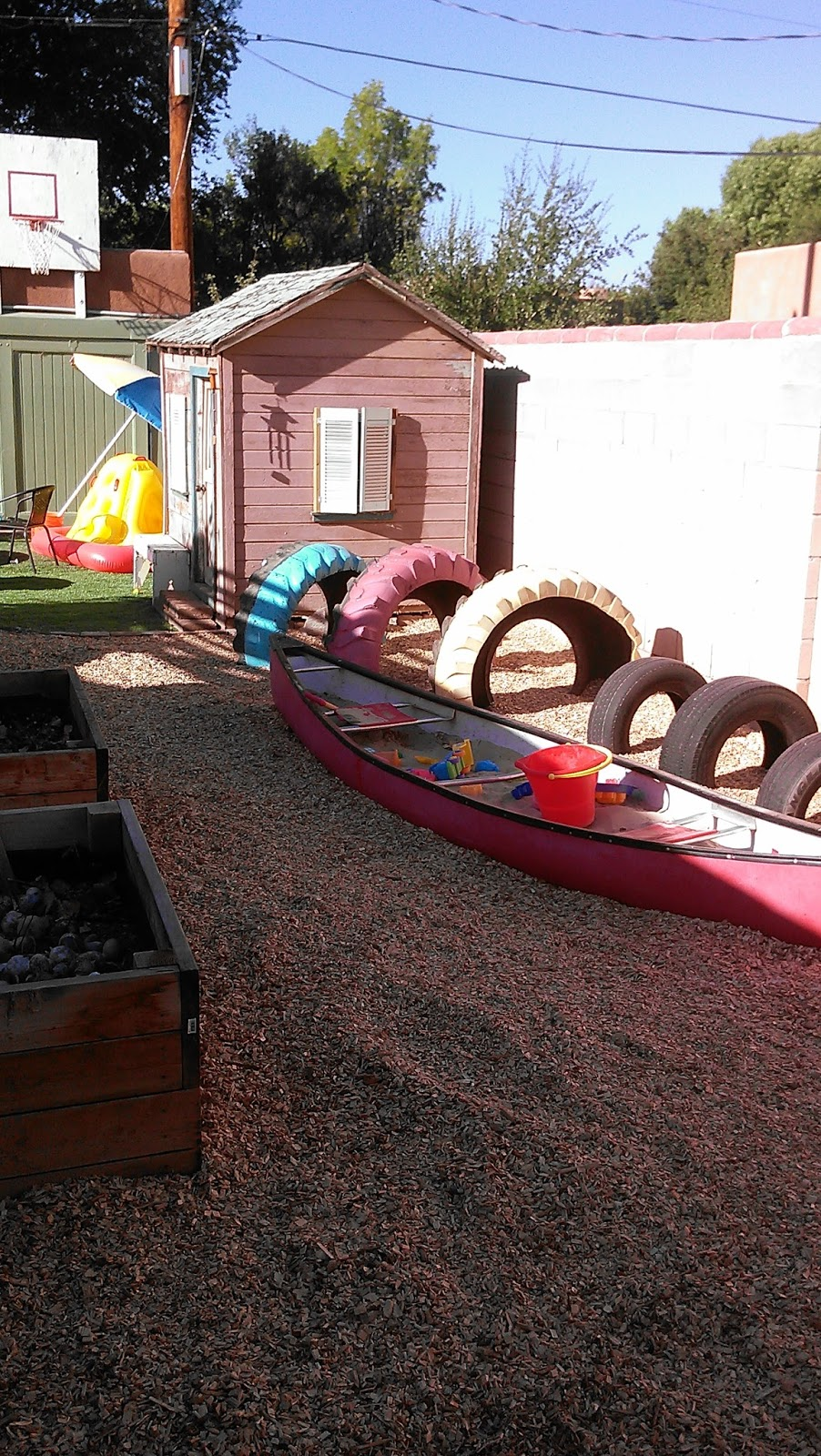 best woodworking plans free backyard playground plans