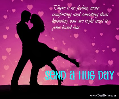 Desievite send a hug day cute cards send a hug day cute cards m4hsunfo