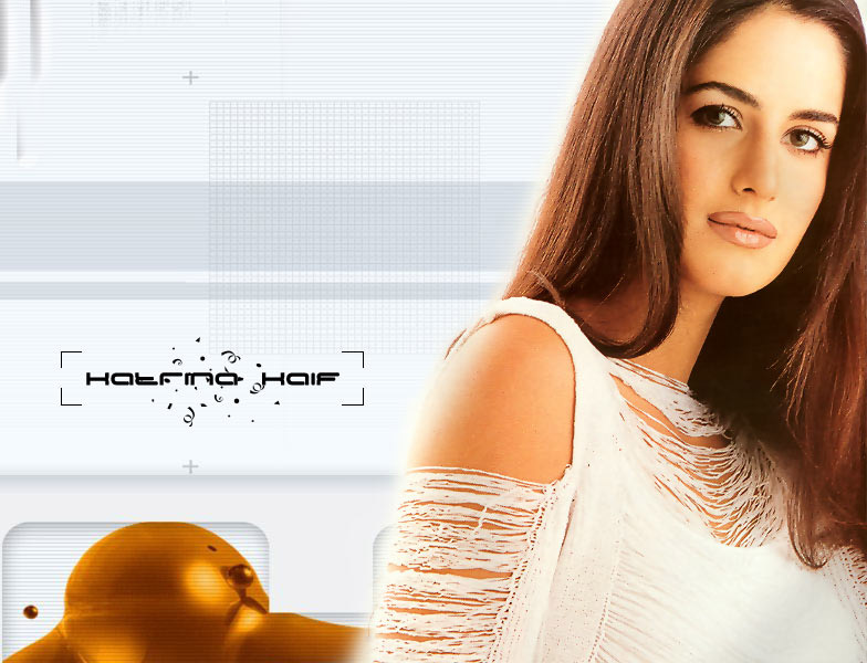 KATRINA KAIF HOT IMAGES PHOTOS WALLPAPER... HEROIN KATRINA KAIF HOT ...