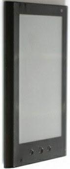Tablet Eser A10