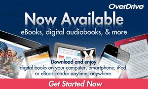 ePukapuka eBooks and eAudio