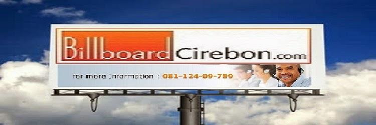 Advertising Cirebon