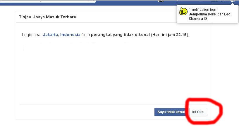 Auto Online Facebook 24 Jam