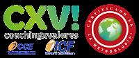 Certified Coach in CXV