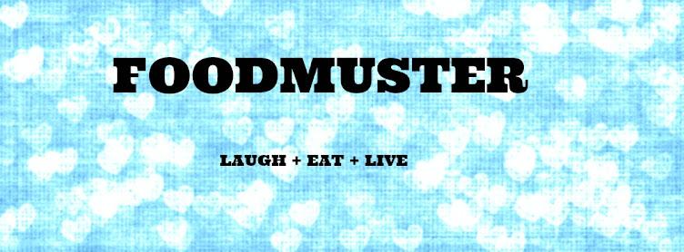 FoodMuster