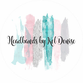 Headbands by Kell Denise-Facebook