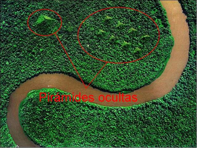 http://2.bp.blogspot.com/--o5eRQAciP0/Tr8FXSsd4sI/AAAAAAAAAT4/iEqzeQpoebw/s1600/piramide2.JPG