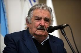 Discurso del Presidente Jose Mujica