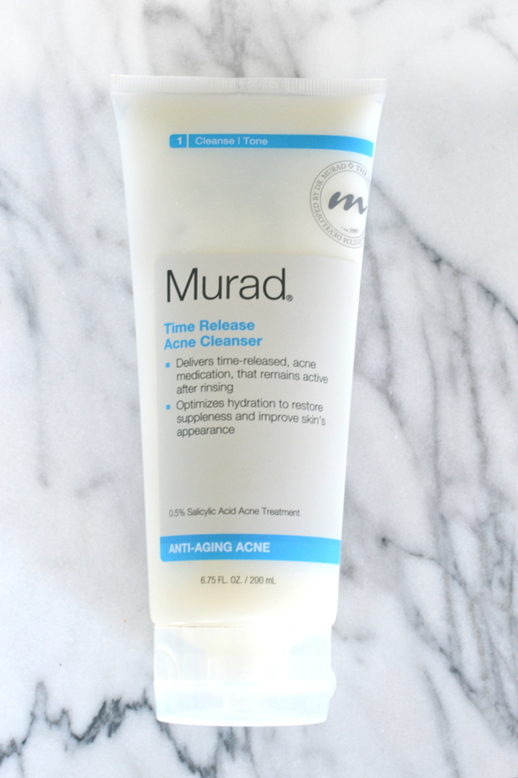 murad-time-release-acne-cleanser
