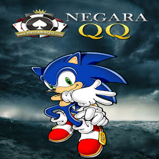 NEGARAQQ.COM AGEN DOMINO AGEN DOMINO99 DOMINO ONLINE AGEN POKER AGEN QQ