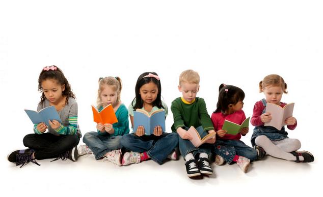 عشرة من افضل برامج تعليم الأطفال