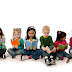عشرة من افضل برامج تعليم الاطفال